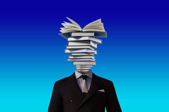 積極的な情報収集ができる