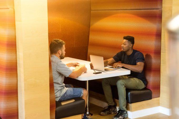 30代「スキルなし・資格なし」でも転職を成功させる方法