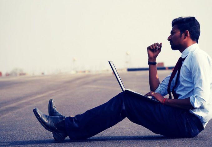 仕事ストレスがたまってしまう原因