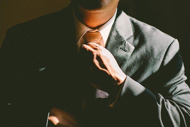 30代の人が考えるべき転職への考え方