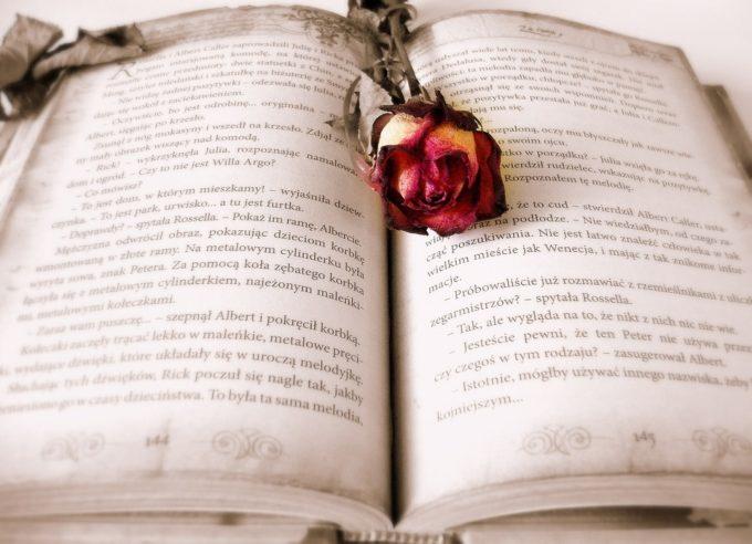 生き方から働き方を選んでいくことを学べる本