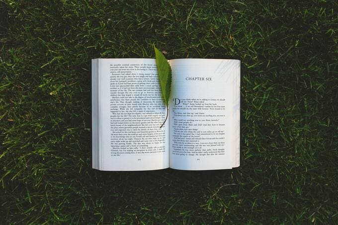 成長マインドが欲しい人におすすめしたい本や教材