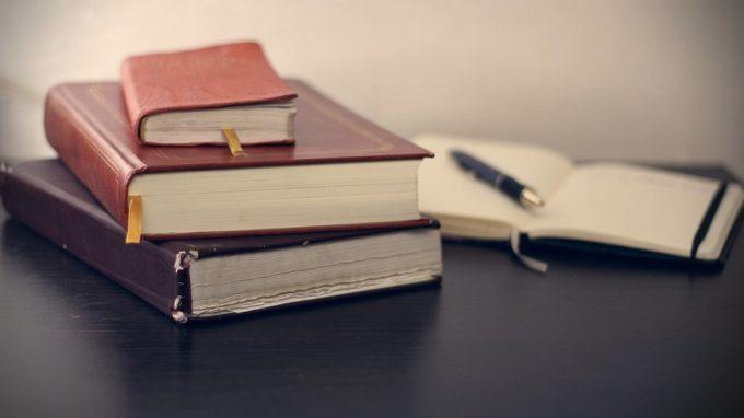 まずは働き方の本を3つに分類する
