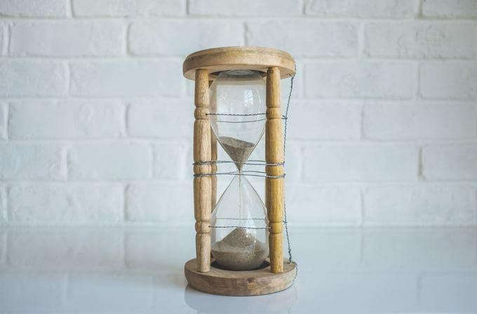時間の使い方を学んで効率化を図ろう