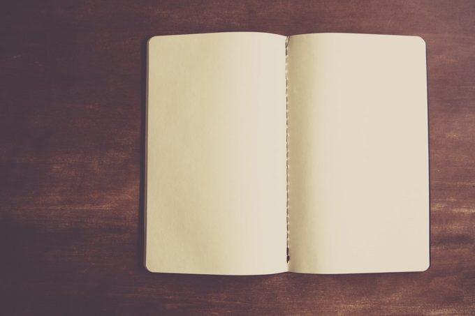 これからの働き方を学ぶなら本を読もう