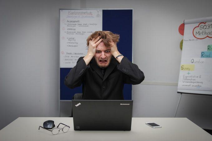 働きたくない人は仕事という概念を変えるべきです