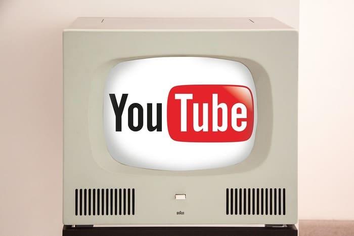 フリーランスの仕事|YouTuber