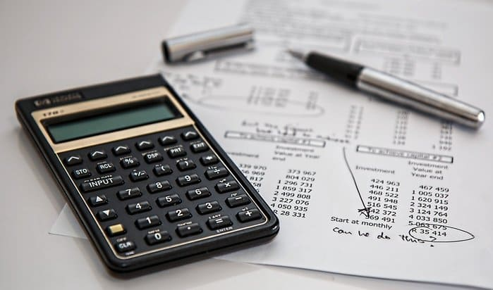 税理士系の資格