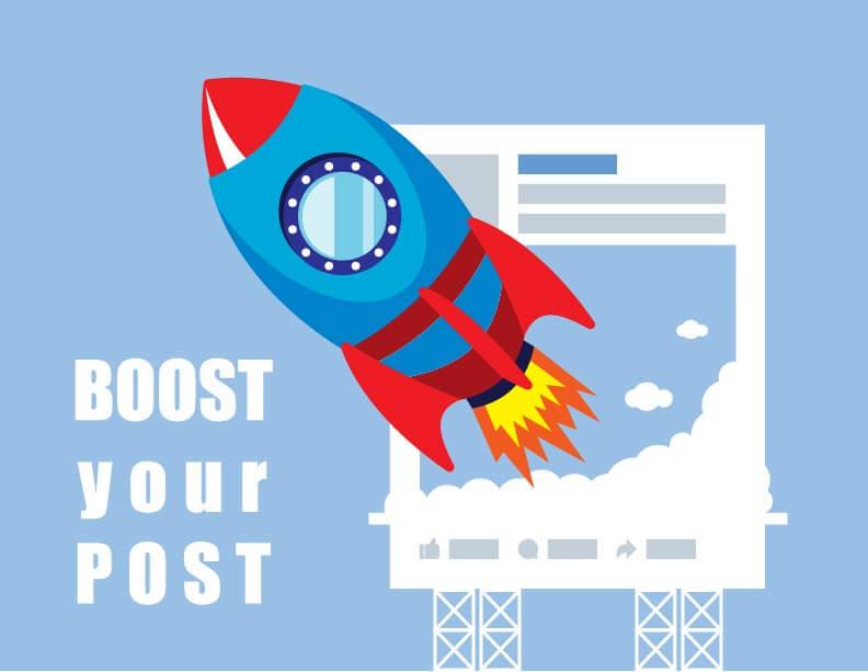 ブログの有料画像を使うべき理由は2つだけ【おすすめサイトも紹介】