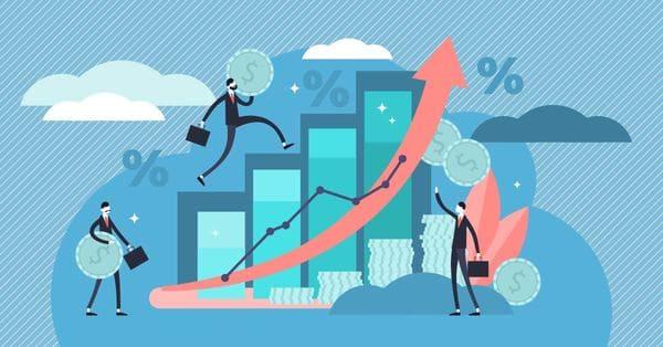 投資型クラウドファンディングにて副業を成功させるコツ