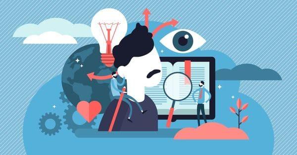 現役Webライターが伝授!記事の書き方とライティングのコツを紹介