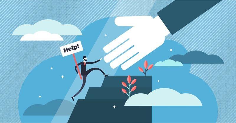 難しいクラウドファンディングを成功させるために取るべき行動