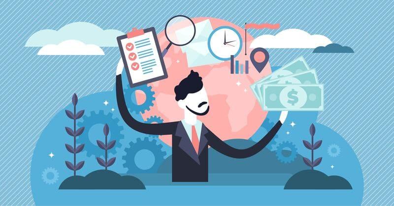 購入型クラウドファンディングにて副業を成功させるコツ