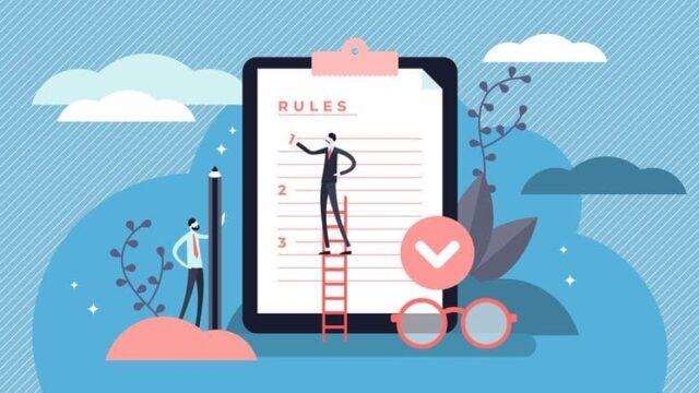 ブログの『先が読みたくなる導入文』の書き方【5つの条件を満たそう】