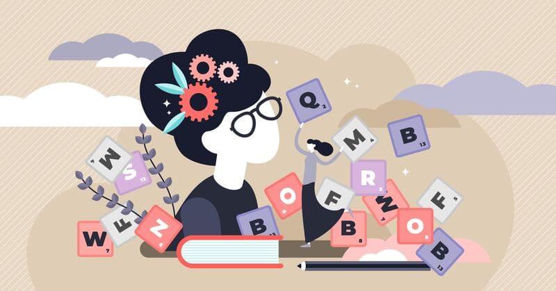 【無料&有料】ブログアフィリエイトにおすすめ便利ツール15選