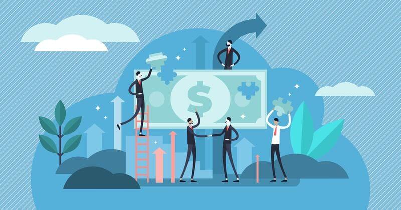 クラウドファンディングを活用して副業を始める方法