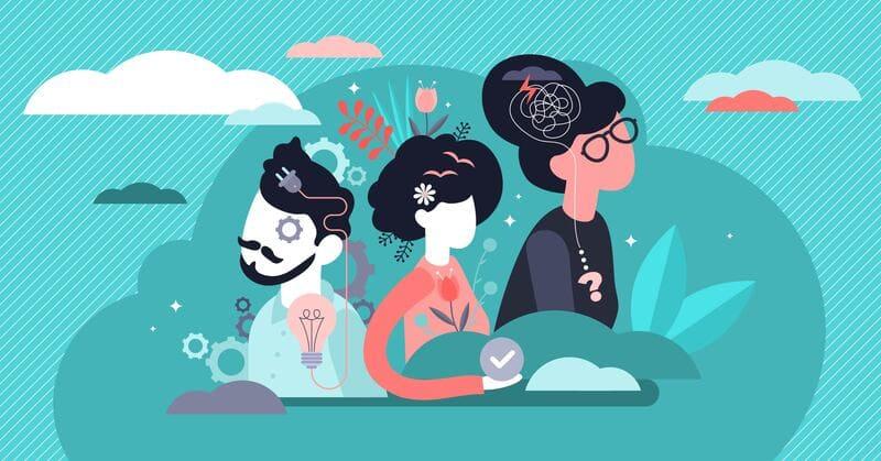 Webライティングの練習や勉強をする以上に大切な3つの考え方