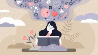 フリーランスはブログを始めるべき理由【収入だけが目的ではない】
