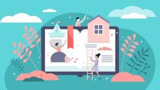 会社ホームページにおすすめWordPress用デザインテーマ3選