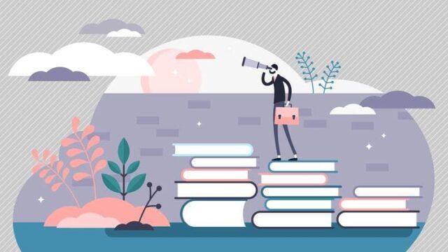 Webライティングにおすすめの練習・勉強方法5つ【初心者向け】