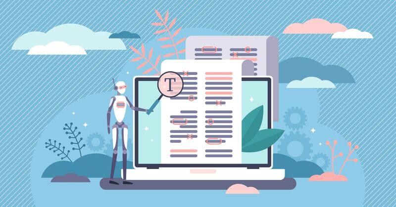書き方のコツ⑦文字に装飾を施す