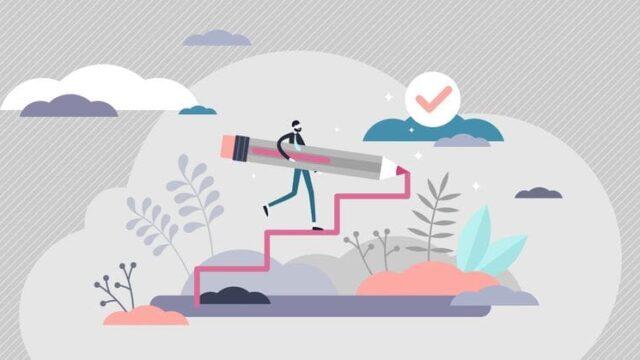 【簡単】広告なしブログの作成方法【メリットやデメリットを紹介】