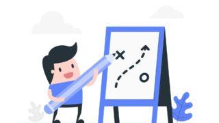 ブログ初心者が最初の10記事を書く際に最低限すべきこと5選