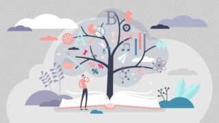 【ブログ運営に絶対に必要な物3つ】便利アイテムを使って開設しよう