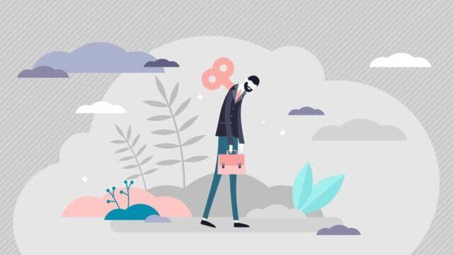 【ブログ更新がめんどくさい人へ】作業効率化と目的の明確化で解決