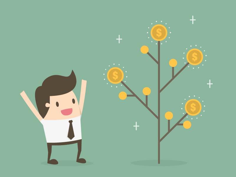 ブログでお金を稼ぎたいなら日記ではなく「自分の得意」を書くべき