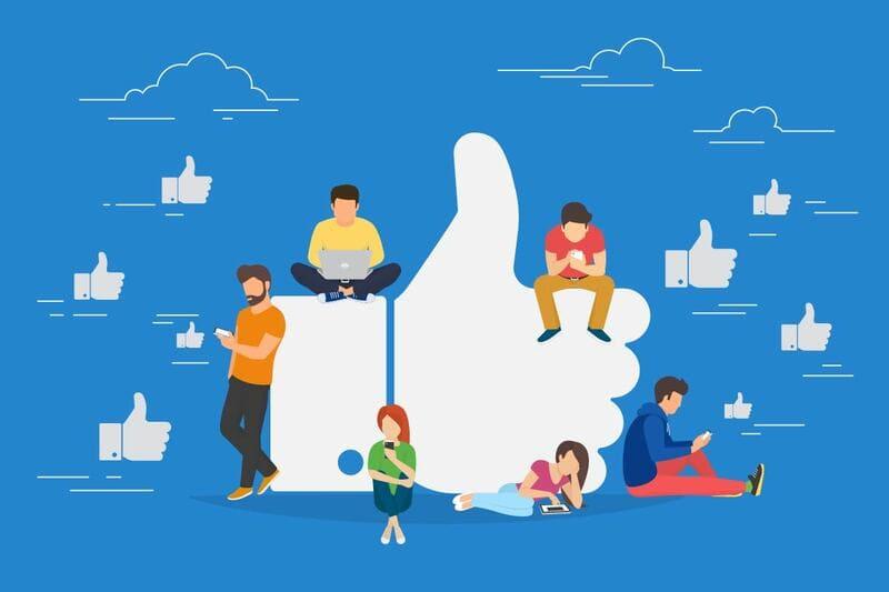 ブログの基本ルール&マナー⑩他のブロガーに敬意を払う