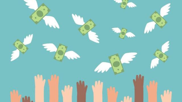 【暴露】ブログでお金を稼ぐのは難しい【稼ぎたいなら書くしかない】