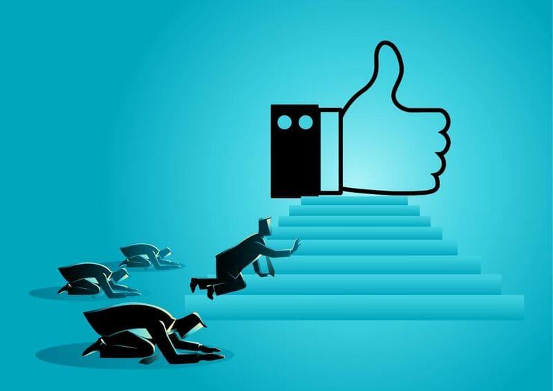 ブログ20記事を書く際に意識しないこと④Twitter内のブログ関係の情報