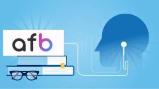【afb(アフィビー)の評判・口コミ】2年使った僕が登録方法やお得な使い方を紹介
