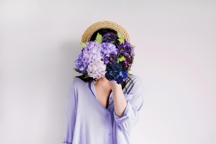 花屋に転職したい人向け・おすすめ転職サイト3選